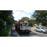 empresa para remoção de máquinas pesadas antigas Vila Maria