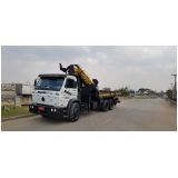 remoção de máquinas e equipamentos valor Penha