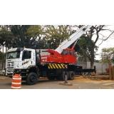 remoção de máquinas industriais valor Cidade Jardim