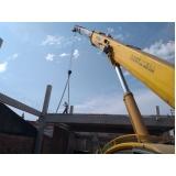 remoção de máquinas Alto de Pinheiros