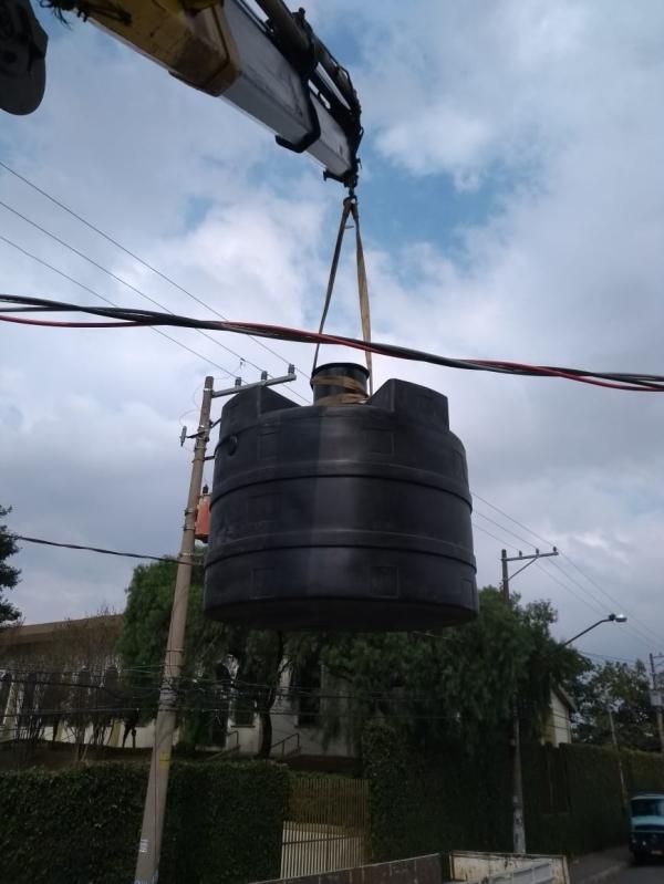 Aluguel de Guindastes para Caminhão Biritiba Mirim - Aluguel de Guindaste por Hora