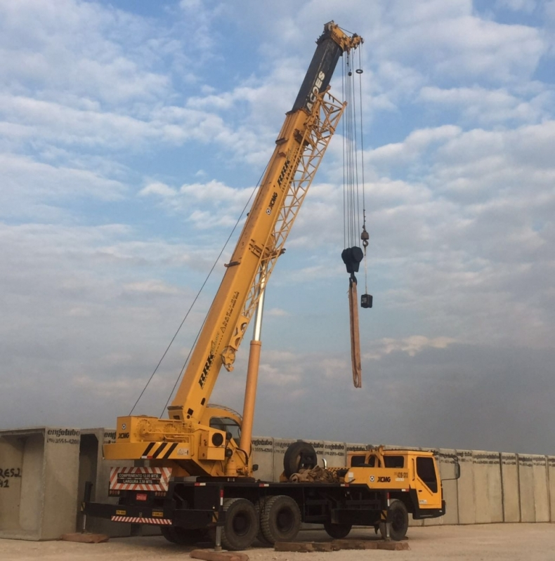 Empresa para Remoção de Máquinas Pesadas Rio Grande da Serra - Remoção de Máquinas Dobradeiras