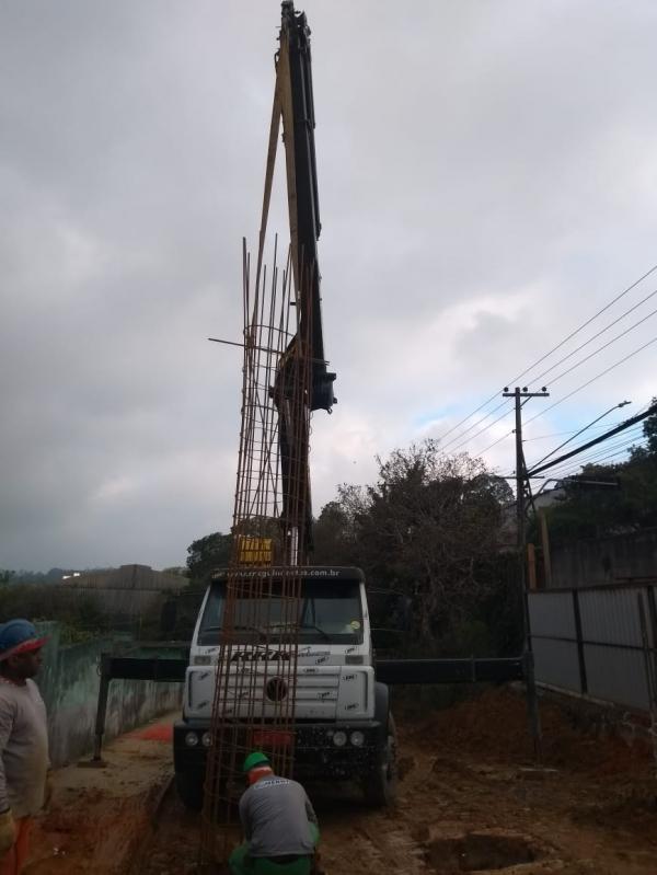 Onde Acho Remoção de Máquinas Dobradeiras Itaim Paulista - Transporte e Remoção de Máquinas