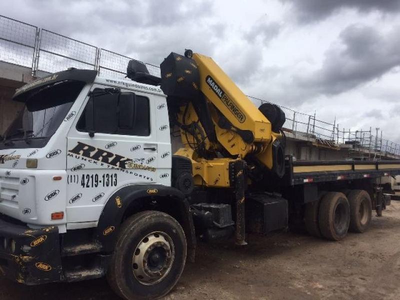 Onde Encontro Remoção de Máquinas Industriais M'Boi Mirim - Transporte e Remoção de Máquinas