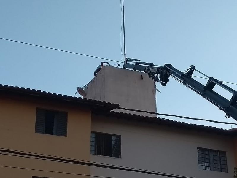 Onde Encontro Remoção de Máquinas Jardim Marajoara - Remoção de Máquinas Dobradeiras