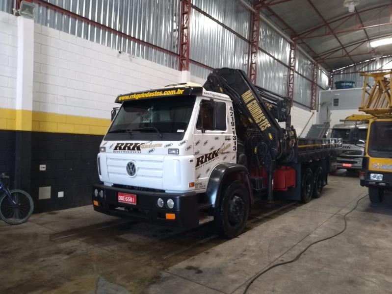 Remoção de Máquinas e Equipamentos Preço Biritiba Mirim - Transporte e Remoção de Máquinas