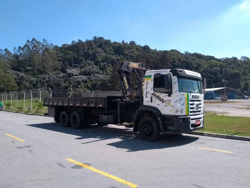 Remoção de Máquinas e Equipamentos Jardim Iguatemi - Remoção de Máquinas Dobradeiras