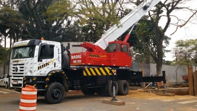 Remoção de Máquinas Industriais Valor Santa Isabel - Transporte e Remoção de Máquinas