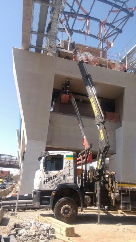 Remoção de Máquinas Pesadas Construção Civil Mais Barato Consolação - Remoção de Máquinas Dobradeiras