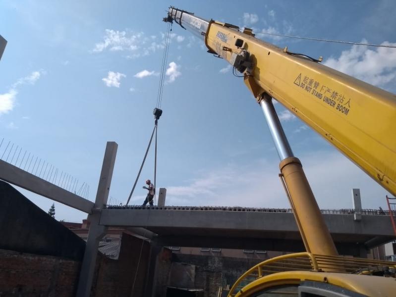 Remoção de Máquinas Jaçanã - Transporte e Remoção de Máquinas