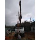 caminhão munck para locação preço Campo Belo