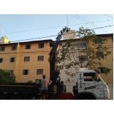 locação de caminhão munck com operador Itaim Paulista