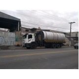 onde encontro locação caminhão munck para montagem Ponte Rasa