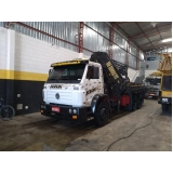 remoção de máquinas e equipamentos preço Ponte Rasa