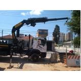 remoção de máquinas industriais Vargem Grande Paulista