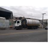 transporte de máquinas e equipamentos Vila Andrade