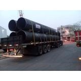 transporte e remoção de máquinas Rio Grande da Serra